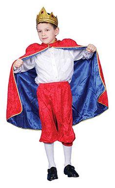 + + Purim costume adult kohen +