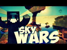 "MINECRAFT: SKYWARS PVP -""VOLVIENDO FUERTE! BATALLAS CHINGONAS!  "" - - http://www.nopasc.org/minecraft-skywars-pvp-volviendo-fuerte-batallas-chingonas/"