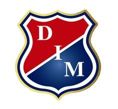 DEPORTIVO INDEPENDIENTE MEDELLIN - Colombia Logos, Fifa, Football, World, Frases, Medellin Colombia, Football Team, Football Pictures, Sports