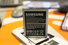Samsung Galaxy S3 Fix For Boot Up, Battery, Power Problems [Part 3]