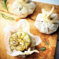 Pin by mary ellen leach on loves pinterest - Comment utiliser le romarin en cuisine ...