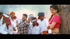 Anjaan – Ek Do Teen - Song Video | Suriya | Samantha | N. Lingusamy | Yu...