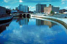 Flint, Michigan - Wikipedia, the free encyclopedia