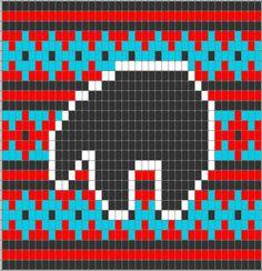 Lingerie Pattern Plus Size – 2000 Free Patterns Beading Patterns Free, Seed Bead Patterns, Beaded Jewelry Patterns, Peyote Patterns, Beading Ideas, Native Beadwork, Native American Beadwork, Inkle Weaving, Bead Weaving
