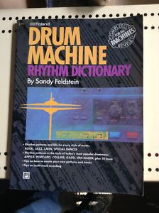 Kijiji - Buy, Sell & Save with Canada's Local Classifieds Drum Machine, Nonfiction, Montreal, Drums, Ships, Canada, Ads, Paper, Books