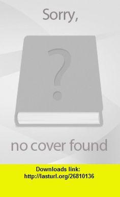 Public Speaking Handbook 3/E W/Online Access (9780558250034) Susan J. Beebe , ISBN-10: 0558250033  , ISBN-13: 978-0558250034 ,  , tutorials , pdf , ebook , torrent , downloads , rapidshare , filesonic , hotfile , megaupload , fileserve