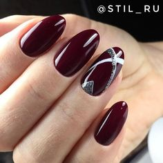58 Best Chosen Sexy Red Nails Design (Include Acrylic Nails, Matte Nails, Round Nails) - Page 17 , Hope you like this collection about sexy red nails design! ₴ɆӾɎ ⱤɆĐ ₦₳łⱠ₴ ĐɆ₴ł₲₦ օյշԴ-շշ Matte Nails, Acrylic Nails, Coffin Nails, Hair And Nails, My Nails, Red Nail Art, Red Nail Designs, Latest Nail Designs, Latest Nail Art