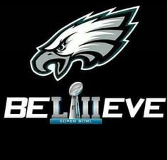 Let's do it again. Philadelphia Eagles Wallpaper, Philadelphia Eagles Super Bowl, Philadelphia Sports, Go Eagles, Fly Eagles Fly, Eagle Wallpaper, Wallpaper Wallpapers, Nfl Football Teams