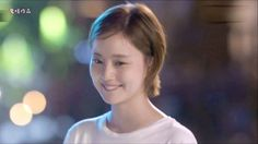 """84 Likes, 1 Comments - All about Moon Chae Won (문채원) (@agent.bbong) on Instagram: """"Happy Birthday, MCW  Waiting for your upcoming project @namooactors  View full video here:…"""""""