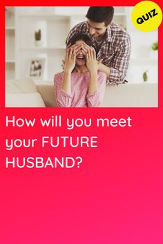 Quizzes About Boys, Quizzes For Fun, Girl Quizzes, Buzzfeed Personality Quiz, Personality Quizzes, Stupid Funny Memes, You Funny, Best Husband, Future Husband