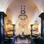 The Kings of Hospitality | 1stdibs Introspective