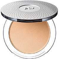 PÜR Cosmetics - 4-in-1 Pressed Mineral Powder Foundation SPF 15 in Light Tan #ultabeauty