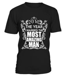 I married  #gift #idea #shirt #image #funny #job #new #best #top #hot #legal