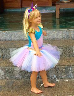 abef4f55fd896 18 melhores imagens de Fantasia Meninas