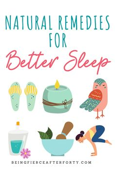 If you have a really hard time going to bed early and sleep training, we're here to outline how to go to sleep earlier & beat insomnia even if you're a night owl! Sleep Early, Go To Bed Early, Go To Sleep, Sleep Better, Natural Sleep Remedies, Learning Courses, Trouble Sleeping, Learn A New Skill, Learn A New Language