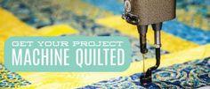 MSQC Tutorial - Self Binding Baby Blanket with Shannon Cuddle Msqc Tutorials, Quilting Tutorials, Quilting Projects, Quilting Designs, Self Binding Baby Blanket, Petunia, Dresden Quilt, Missouri Star Quilt Tutorials, Pinwheel Quilt