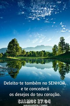 Salmos 37:04, lord, heart,