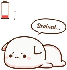 Cartoon Drawings, Cute Drawings, Asian Cat, Bear Gif, Chibi Cat, Cat Couple, Cat Aesthetic, Kawaii Wallpaper, Kawaii Art