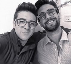 Barone, Young Man, Pilot, Charms, Mens Sunglasses, Handsome, My Love, Instagram, Smile