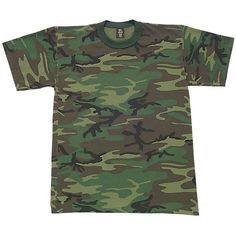 51a090dce2 22 Best armynavy wear images | Army & navy, Navy shop, Cargo pants men