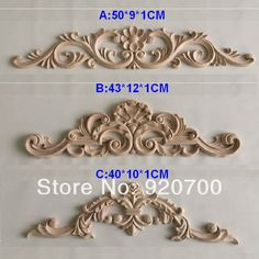 Cheap Crafts on Sale at Bargain Price, Buy Quality wood craft, wooden flower shelf, wood from China wood craft Suppliers at Aliexpress.com:1,Material:Wood 2,Theme:Other 3,Color:Army Green, Sky Blue, Chocolate 4,  5, Paris Crafts, Baroque Decor, Wood Bed Design, Leather Tooling Patterns, Wood Appliques, Wood Carving Designs, Wooden Flowers, Clay Design, Flower Fashion