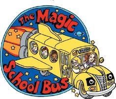 carrinha magica - Pesquisa Google