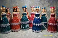 МК шкатулки-Барби. – 29 фотографий | ВКонтакте