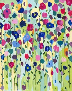 image conscious - S1079D Mountain Meadow by Carrie Schmitt product detail