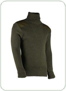 142cac09753 8 Best Outdoor Knitwear Roll Neck Sweaters & Pullovers images in ...