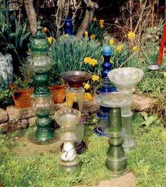 glass-art-variety.jpg 777×873 pixels