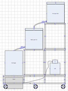 building a brew sculpture... - Page 2 - Home Brew Forums