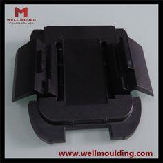 molding plastic