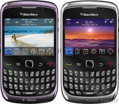 My first Blackberry Blackberry Curve, New Phones, Smartphone, Gadget, Pictures, Products, Tecnologia, Morocco, Photos