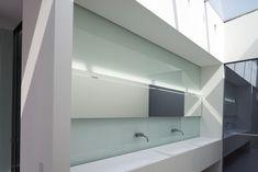 Lab32 Architecten   G-House Photographer Rene de Wit   Found on Archdaily