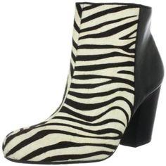 Belmondo 828610/M Damen Fashion Halbstiefel & Stiefeletten