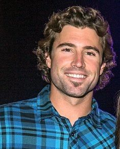 Brody Jenner. Damnit he's gorgeous!!!!
