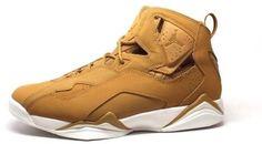 3e97afba40ef72 Nike Jordan Men s Jordan True Flight Golden Harvest Golden Harvest  Basketball Shoe 8.5 Men US