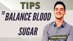 One of the most simplest and most effective ways to improve your health and hormones is to work on blood sugar balance. So in episode 83 of The PCOS Oracle Podcast, I speak with Isaac Pohlman, who specialises in blood sugar, about how to balance blood sugar and steps to treat insulin resistance.