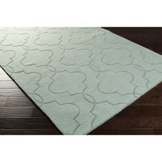 M-5172 - Surya   Rugs, Pillows, Wall Decor, Lighting, Accent Furniture, Throws
