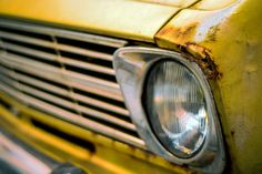 10 Red Flags for Used Car Buyers