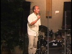 Francis Chan: What Every Person Needs to Know About Demons