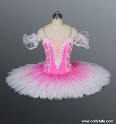 US $265.00 New without tags in Clothing, Shoes & Accessories, Dancewear, Adult Dancewear