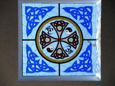 vitrales recidenciales y vidrios de diseño - Tlalnepantla de Baz