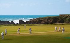 England's most picturesque cricket grounds - image 161 of 18