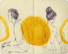 web_sketchbook39_879_700_s