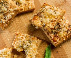 עוגיות גבינה