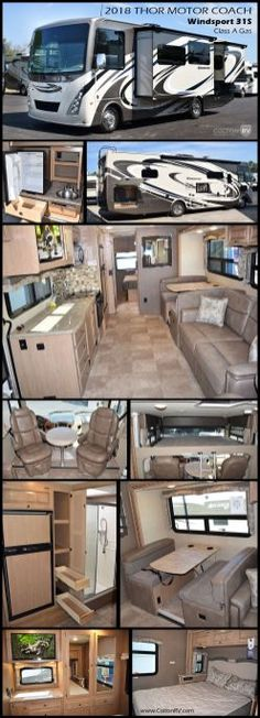 Rv Couch 8