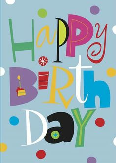 My Second Favorite Happy Birthday Meme Happy Birthday Big Sister, Free Happy Birthday Cards, Birthday Wishes And Images, Happy Birthday Pictures, Birthday Wishes Quotes, Happy Birthday Messages, Happy Birthday Quotes, Birthday Love, Happy Birthday Greetings