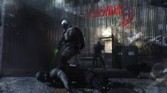 PayDay PayDay 2 Payday The Heist video games