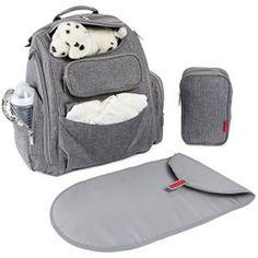 0833dce6de Bag Nation Diaper Bag Backpack   backpack diaper bag Best Backpack Diaper  Bag